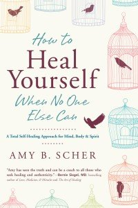 How-to-Heal-cover-200x300