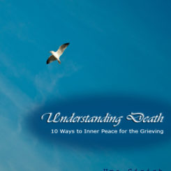 The Questions We Ask about Death