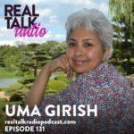 131-Uma-Girish