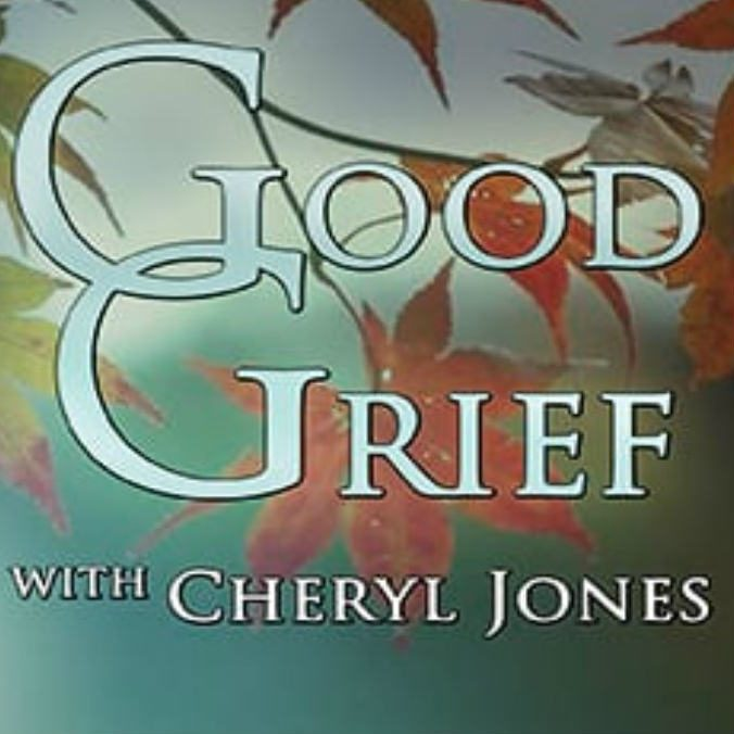 Good-grief-podcast-pg
