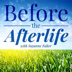 before-the-afterlife-podcast-cover-image