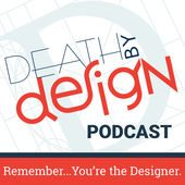 death-by-design-podcast